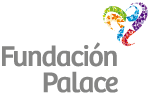 FundacionPalace
