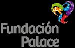 FundacionPalace